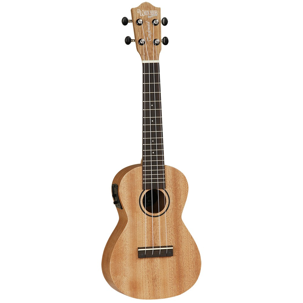 Home > Ukulele - Union Series > TU 3 E