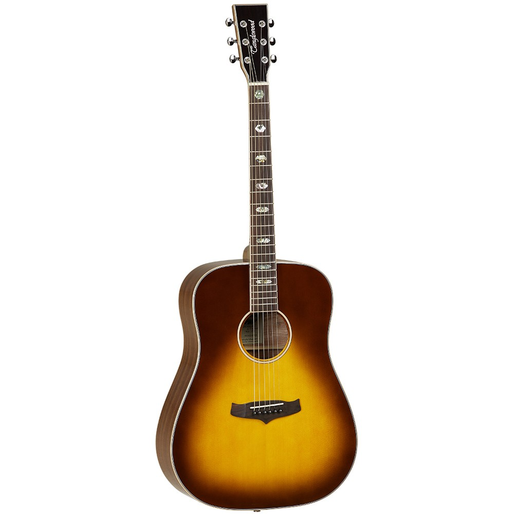 Tw28 svab tanglewood guitars for The tanglewood