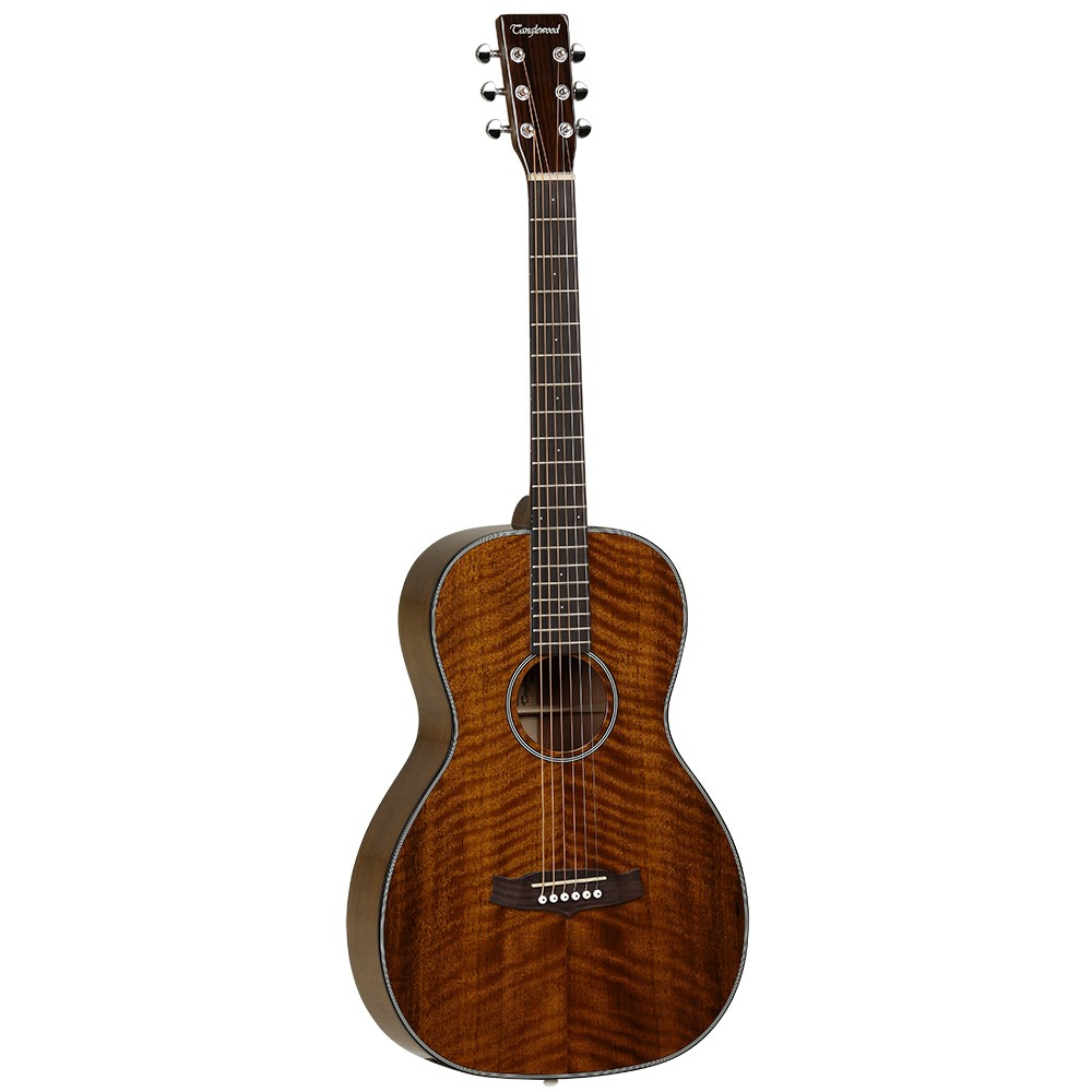 Tw40 Pd Tanglewood Guitars