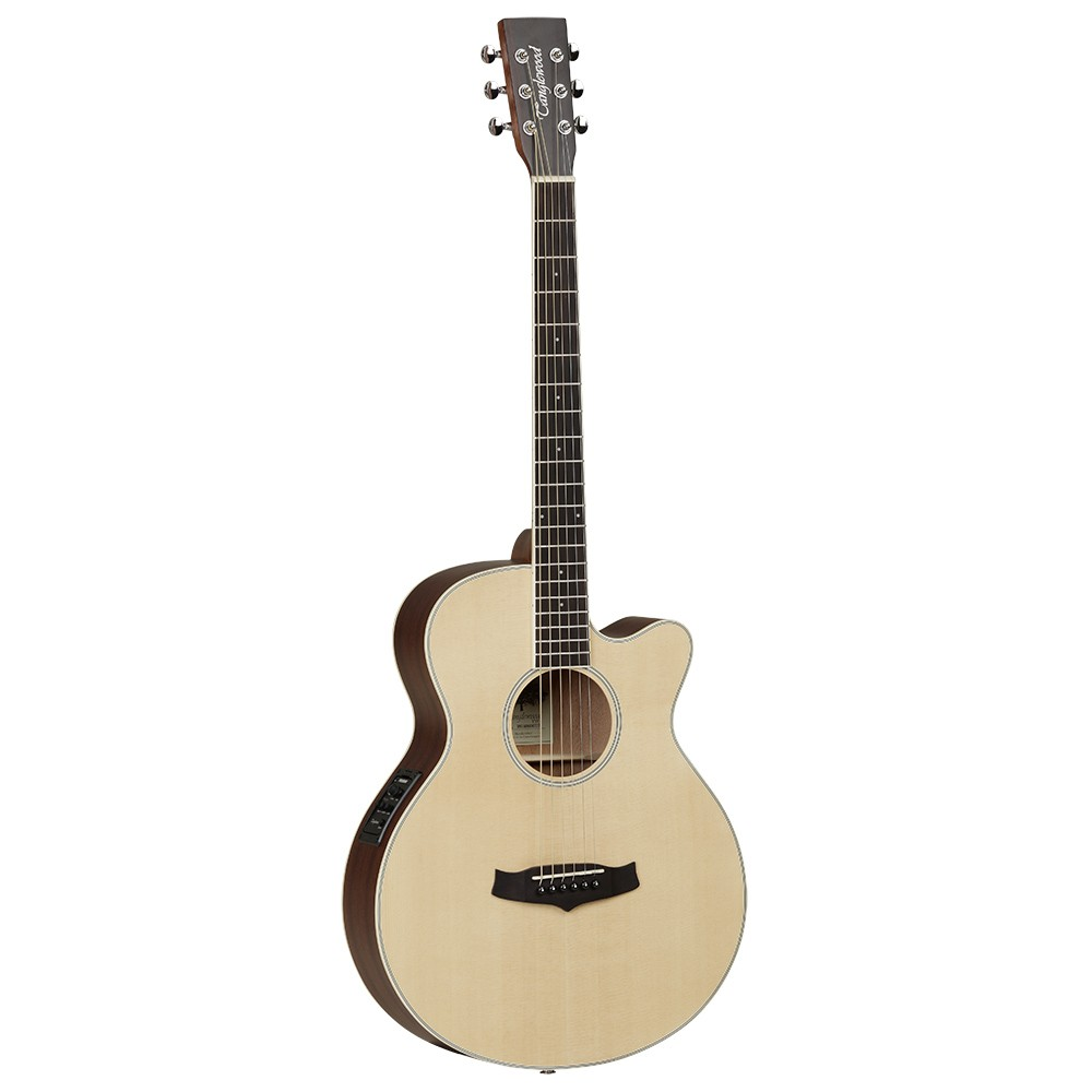 Tw1 tanglewood guitars for The tanglewood