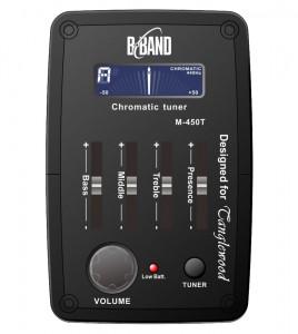 b-band-m-450t