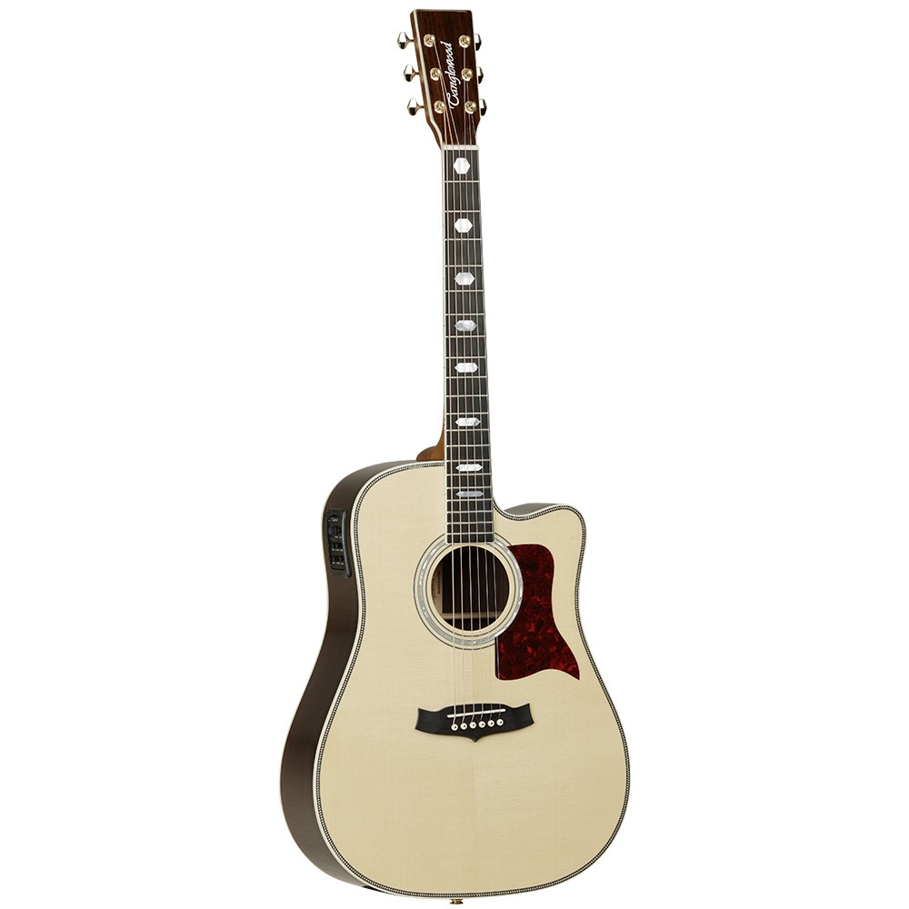 Tw1000 h src e tanglewood guitars for The tanglewood
