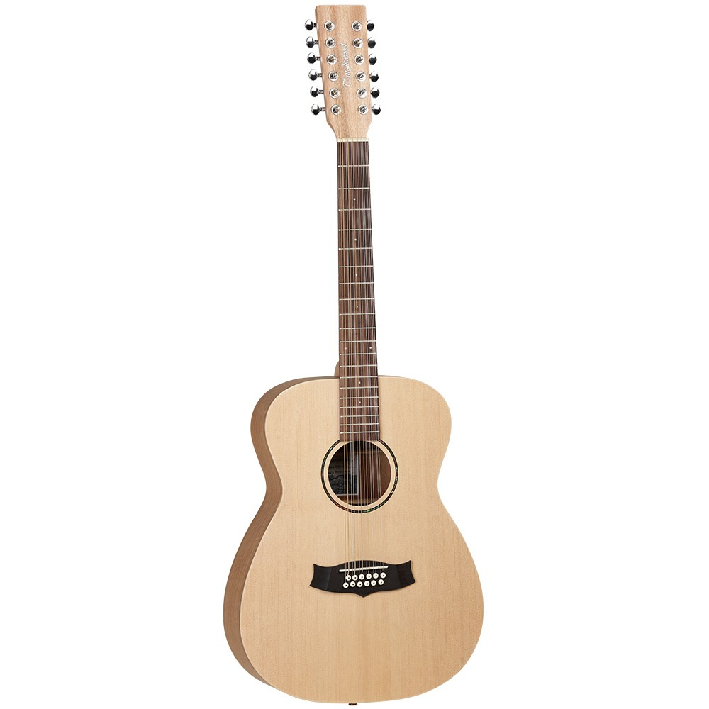 Twr o 12 tanglewood guitars for The tanglewood