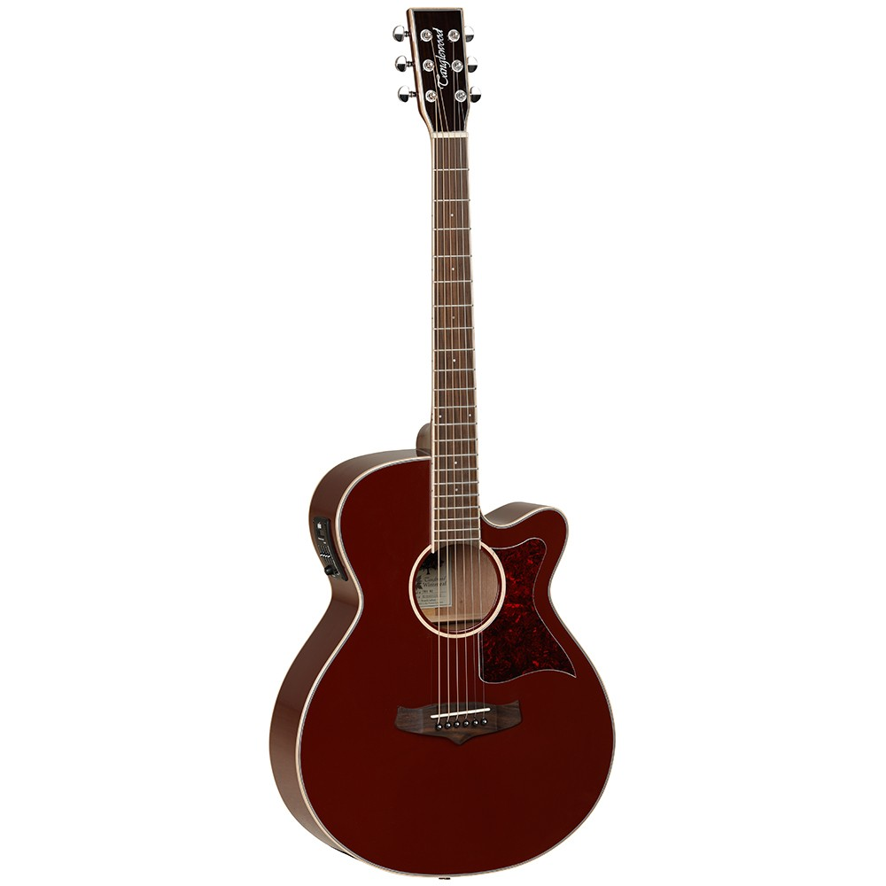 Tw4 br tanglewood guitars for The tanglewood