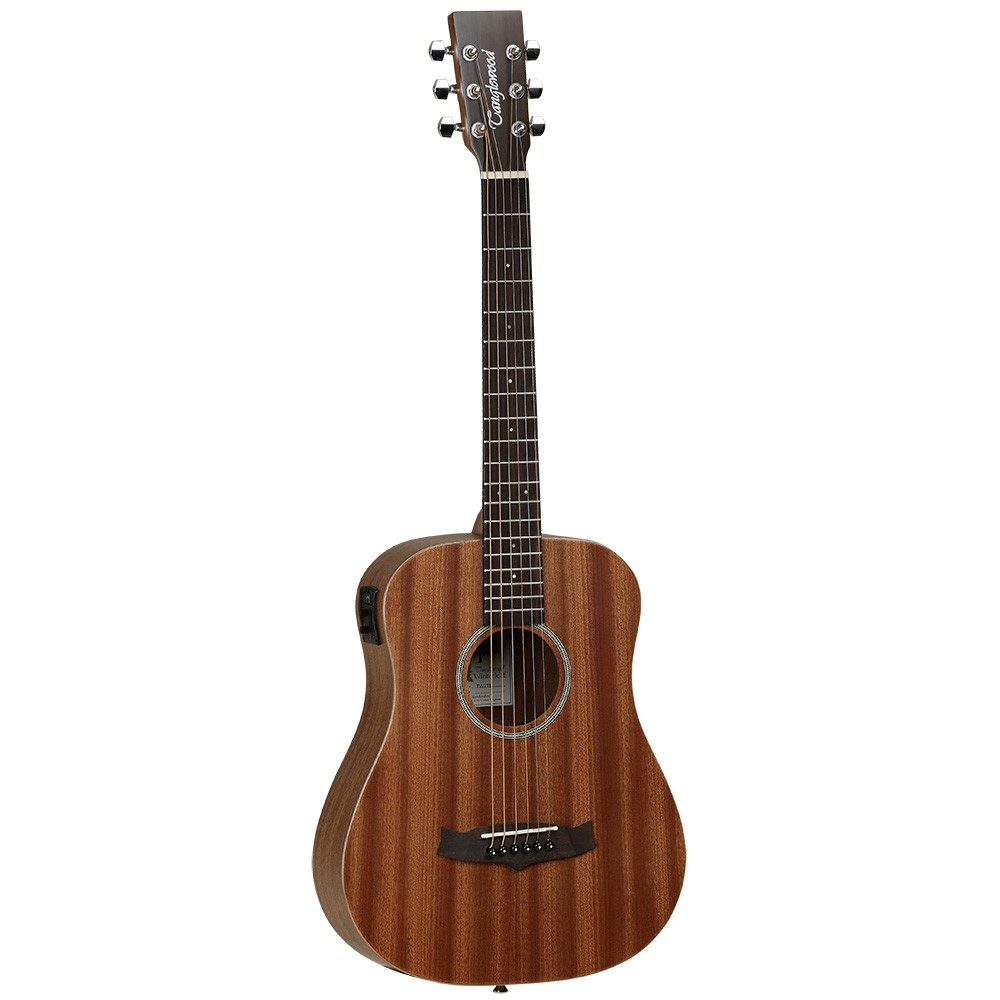 Tw2 te tanglewood guitars for The tanglewood