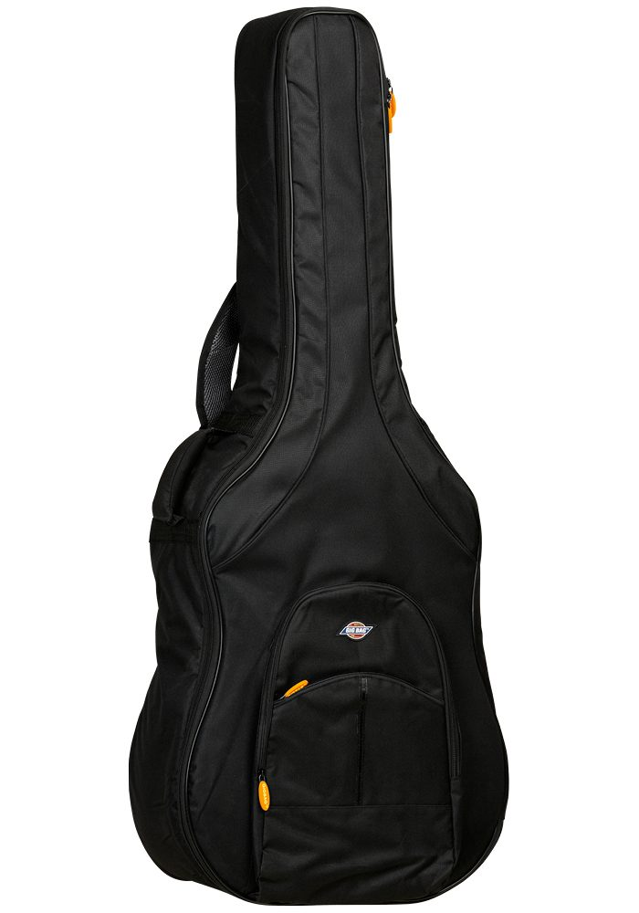 Tanglewood OGB-EA4 Adventurer Series Electric Bass Guitar Bag